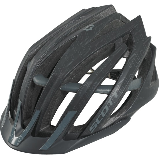 Helmet Scott Vanish (CE)