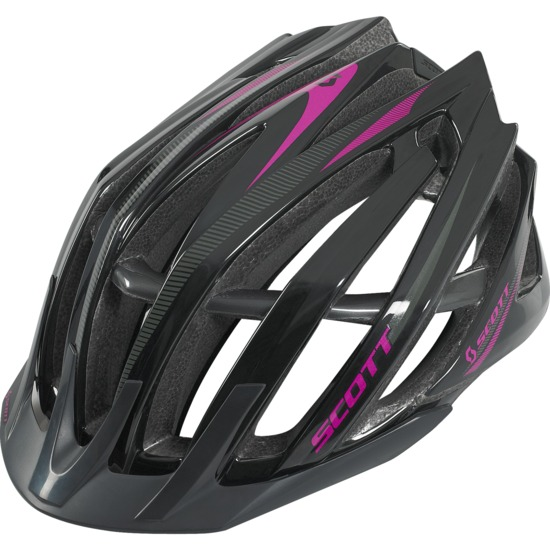Helmet Scott Vanish Contessa (CE)