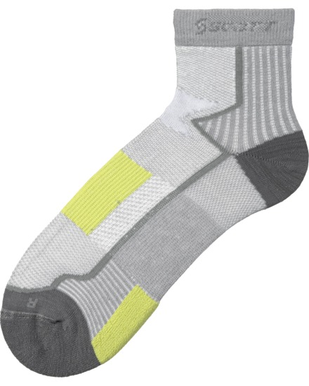Socks Scott RC Tech