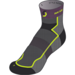 Socks W's Scott RC Light