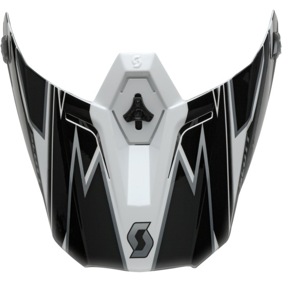 Visor Scott 350 Speed