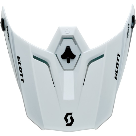 Visor Scott 350