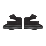 Cheek Pad Set Scott 350