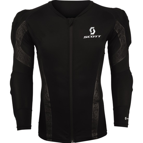 Compression Gear Scott Recruit Pro