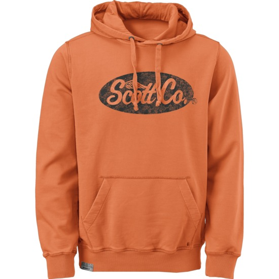 Hoody Scott & Co