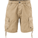 Shorts Cargo Scott Classic