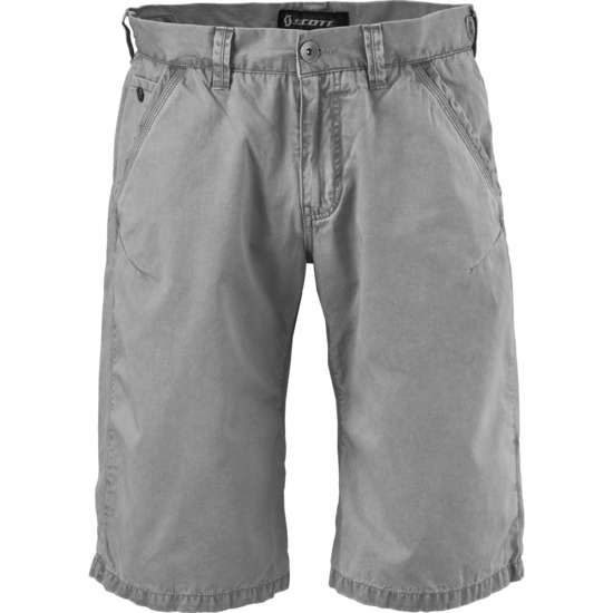 Shorts Scott Chino