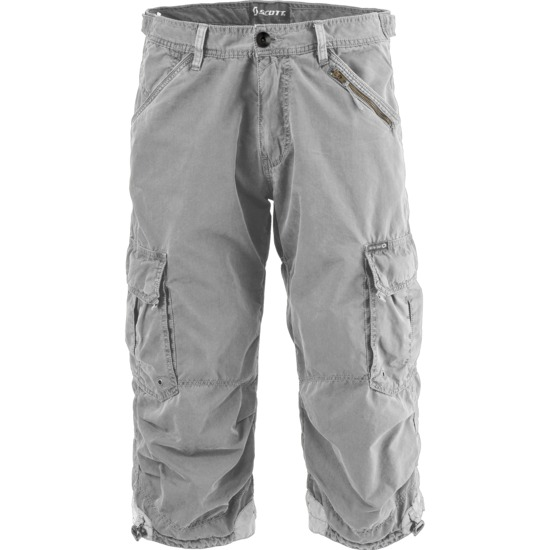 Shorts Cargo Scott long
