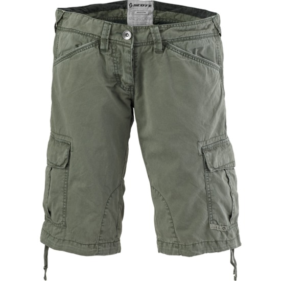 Shorts Cargo W&#039;s Scott Classic
