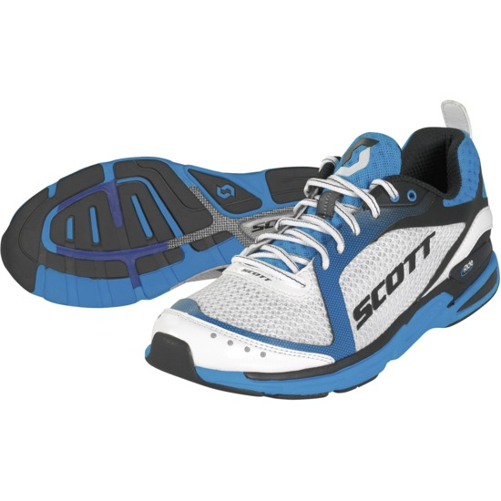 Shoe Scott eRide Trainer2