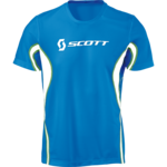 Shirt Scott Performance s/sl