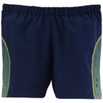 Shorts W's Scott Performance ls/fit