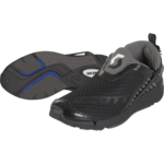 Shoe Unisex Scott eRide Recovery