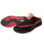 Shoe M&#039;s Scott eRide Recovery Easyfit