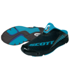 Shoe W&#039;s Scott eRide Recovery Easyfit