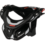 Neck Brace Scott Carbon Pro