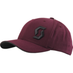 Cap Scott Basic