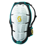 Back Protector Jr Scott X-Active