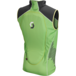 Vest Protector Scott Soft Acti Fit