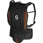 Back Protector Scott Soft Actifit