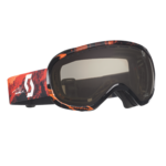 Goggle Scott Off-Grid Tom Wallisch
