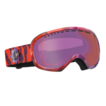 Goggle Scott Off-Grid Roz-G