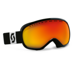 Goggle Scott Off-Grid