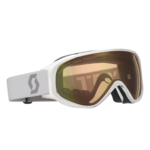 Goggle Scott NavR2