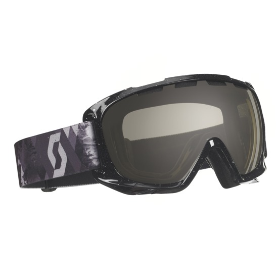 Goggle Scott Fix