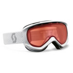 Goggle Scott Reply std