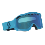 Goggle Scott Hustle
