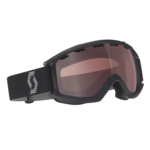 Goggle Scott Sanction