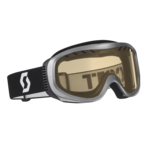 Goggle Scott Cartel
