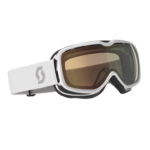 Goggle Scott Aura