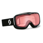 Goggle Scott Aura std