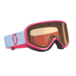 Goggle Scott Mia