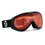 Goggle Scott Unlimited OTG