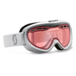 Goggle Scott Icon OTG