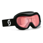Goggle Scott Jr Voltage OTG tml