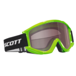 Goggle Scott 89Xn sgl