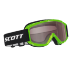 Goggle Scott Jr Hook up sgl