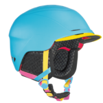 Helmet Scott Roam