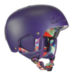 Helmet Scott Scream Roz-G