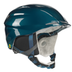 Helmet Scott Chase Mips