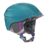 Helmet Scott Jewel