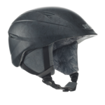 Helmet Scott Keeper