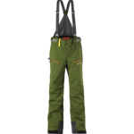 Pant Scott Explorair Tech