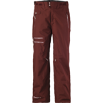 Pant Scott Omak