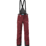 Pant W's Scott Explorair Tech