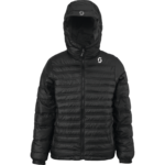 Jacket J's Scott Icecap